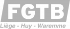 logo partenaires fgtb