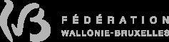 logo partenaires fwb