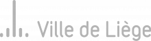 logo partenaires ville