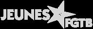 logo_JeunesFGTB_Web-fond transpablanc